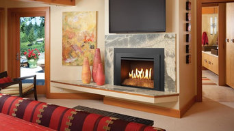 Lopi Fireplaces & Stoves