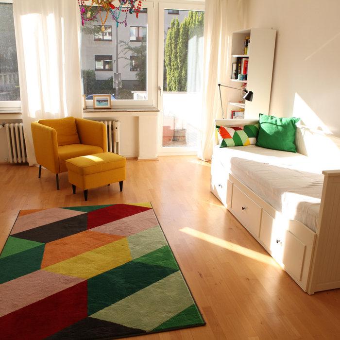 Mädchenzimmer in Köln