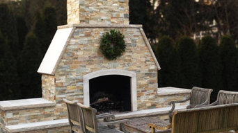 Realstone Systems Products