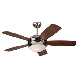 Transitional Ceiling Fans by Hansen Wholesale