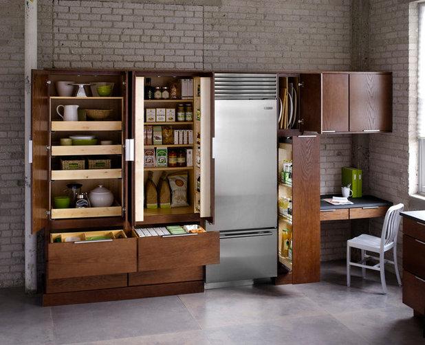 10 trucchi per condividere la cucina con un coinquilino e restare amici