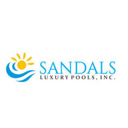 Sandals Luxury Pools Inc Flowery Branch Ga Us 30542