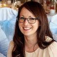 Anne Ellard Design's profile photo