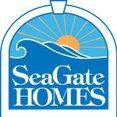SeaGate Homes LLC's profile photo
