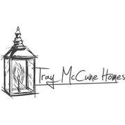 Foto de Tray McCune Homes