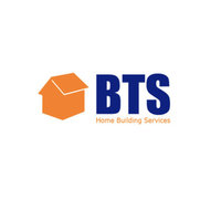 BTS Homes's photo