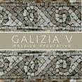 GALIZIA V mosaicos's profile photo