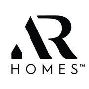 AR Homes - Cincinnati, OH's photo