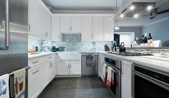 Best Kitchen And Bath Remodelers In New York | Houzz