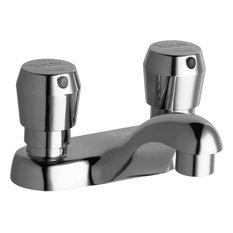 """Elkay, Sink Faucet, 7""""x14""""x7"""""""