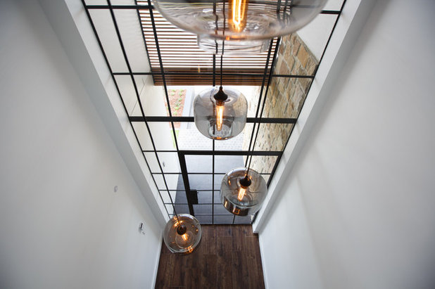 Contemporary  by 80Spaces