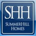 SummerHill Homes's profile photo