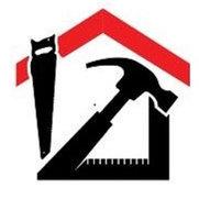 Foto de 2K Home Services