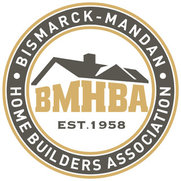 Bismarck-Mandan Home Builders Association's photo