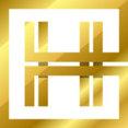 Фото профиля: Фабрика мебель Hodos