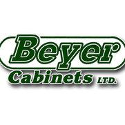 Beyer Cabinets's photo