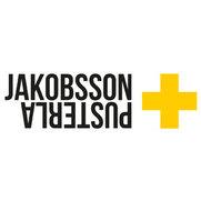 Jakobsson Pusterlas foto
