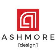 Ashmore Design's photo