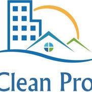 Clean Pro's photo