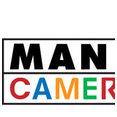 Foto di profilo di Man Camere per Ragazzi