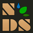 Natural Design Solutions, Inc.'s profile photo