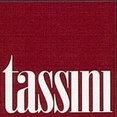 Foto di profilo di Tassini