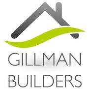 Gillman Builders's photo