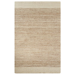 Beach Style Area Rugs by Jaipur Living