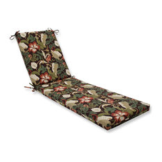 Coventry Cafe Oversized Chaise Cushion