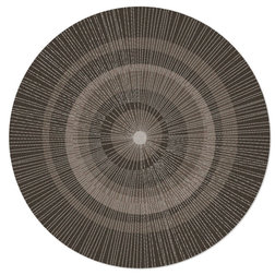 Contemporary Area Rugs by notNeutral