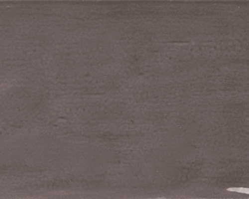 Piemonte Graphite - Wall & Floor Tiles