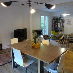 hirond 39 elles home staging d co montpellier fr 34000. Black Bedroom Furniture Sets. Home Design Ideas