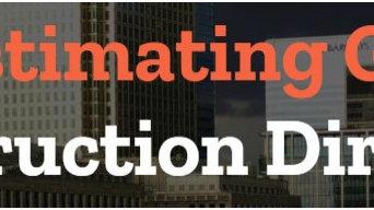 Contractors Quantity Surveyor-The Estimating Group
