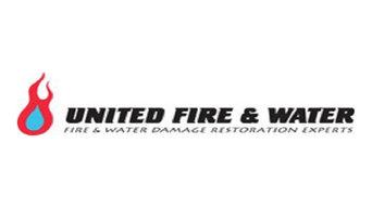 United Fire & Water a DKI Company
