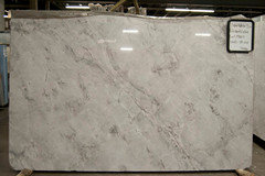True Quartzite Does Not Etch It S Is Drop Dead Gorgeous Though Here A Pic Of One The Slabs Superwhite Extra I Had Looked At
