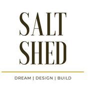 Foto de Salt Shed Design Build