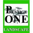 Prestige One Landscape's profile photo