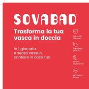 Foto di Sovabad