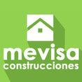 Foto de perfil de Mevisa