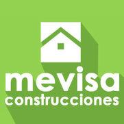 Mevisa's photo