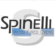 Spinelli Wood Fired Ovens's photo
