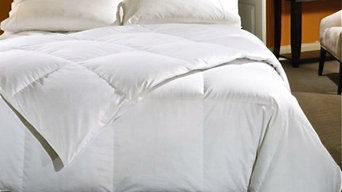 Covermade Easy Bed Making Comforters