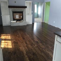 Park Rapids Hardwood Flooring Llc Park Rapids Mn Us 56470