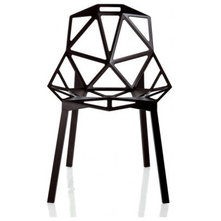 Contemporary Dining Chairs by Pink Apple