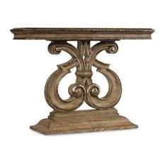 Hooker Furniture 5491-85001 Solana Console/Sofa Table