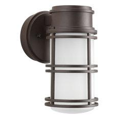 Progress Lighting P5676-2030K9 Bell Wall Lanterns