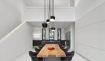 die besten 15 bauunternehmen in calw baden w rttemberg houzz. Black Bedroom Furniture Sets. Home Design Ideas