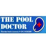 The Pool Doctor's photo