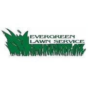 Foto de Evergreen Lawn Service LLC.,