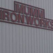 Mumm Ironworks Inc.'s photo